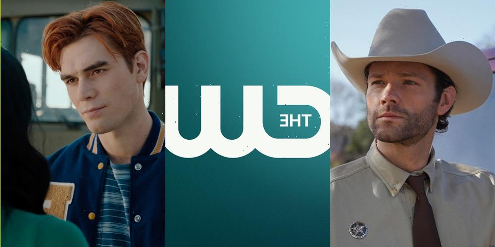 The CW Reveals Renewals & Cancellations for 2021 – Full Recap So Far!