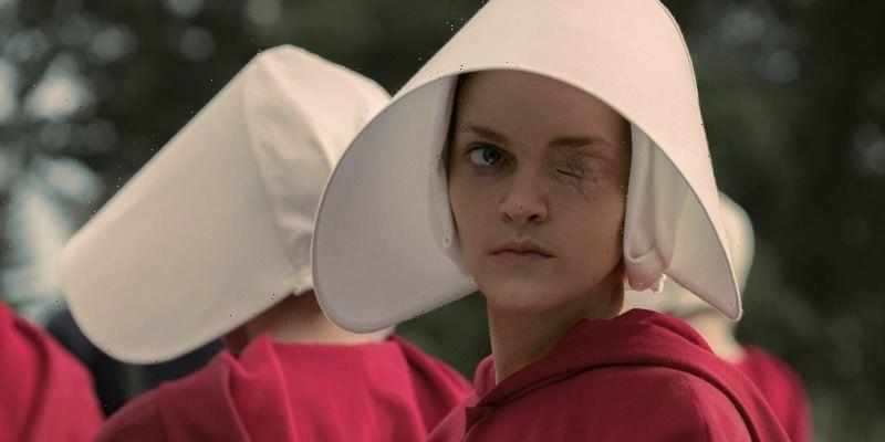 'The Handmaid's Tale': You Might Have Missed These Major Differences Between the Book and the Show