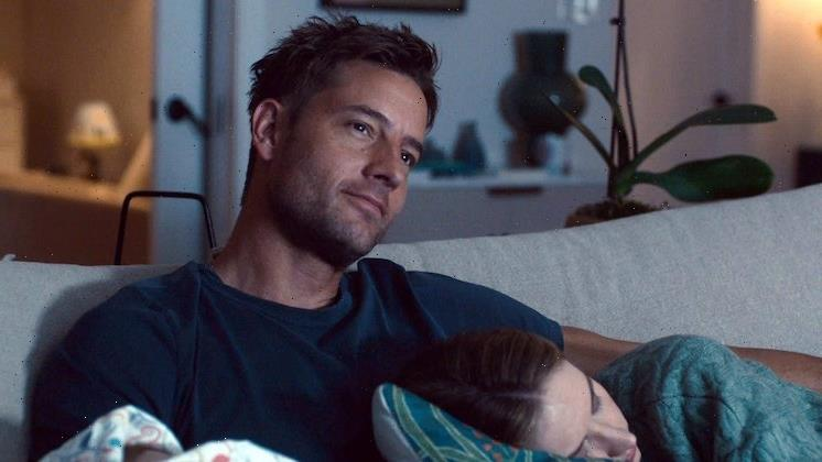 This Is Us Recap: Say Yes to the Stress