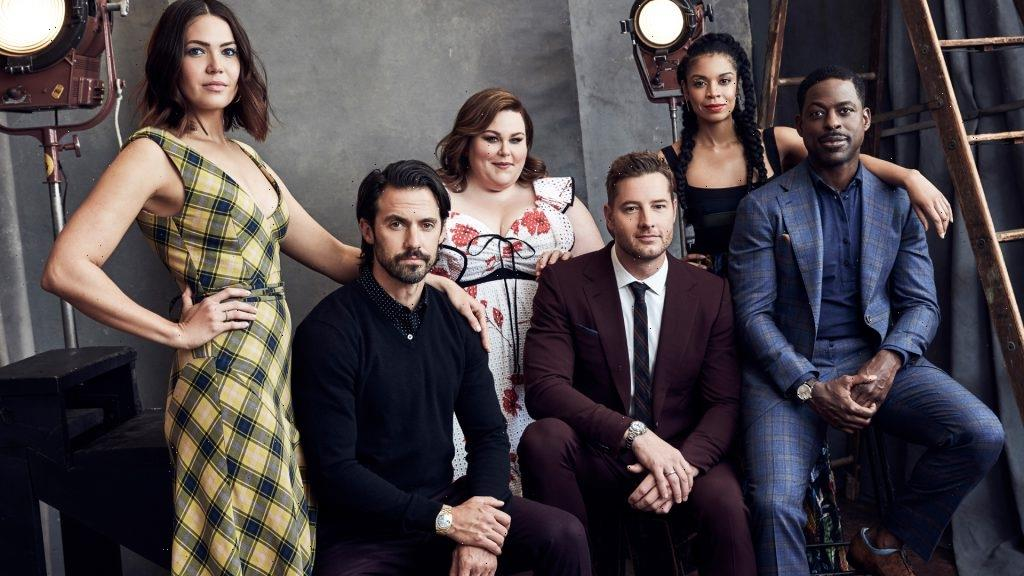 'This Is Us' Season 6: Show Creator Reveals Details About the Final Season