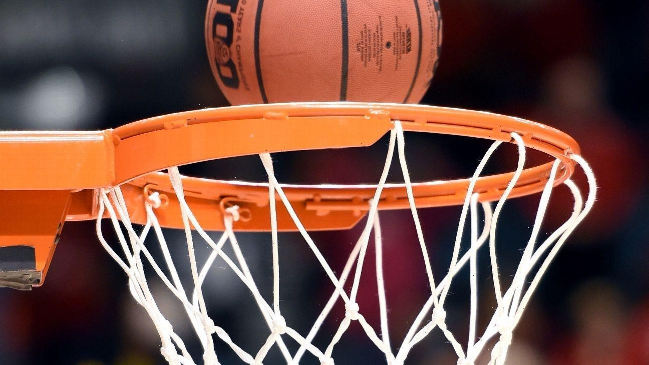 USA men's 3×3 hoops fails to qualify for Games
