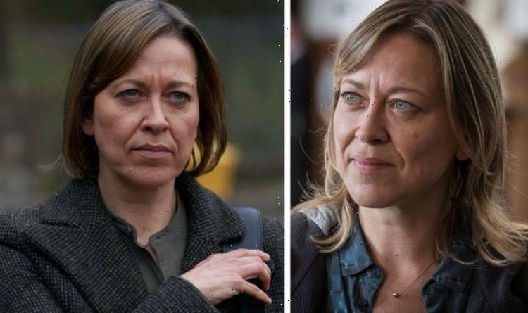 Unforgotten season 5: Nicola Walker's replacement 'unveiled' after Cassie Stuart's exit
