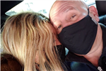 Wendy Williams and beau Mike Esterman call it quits