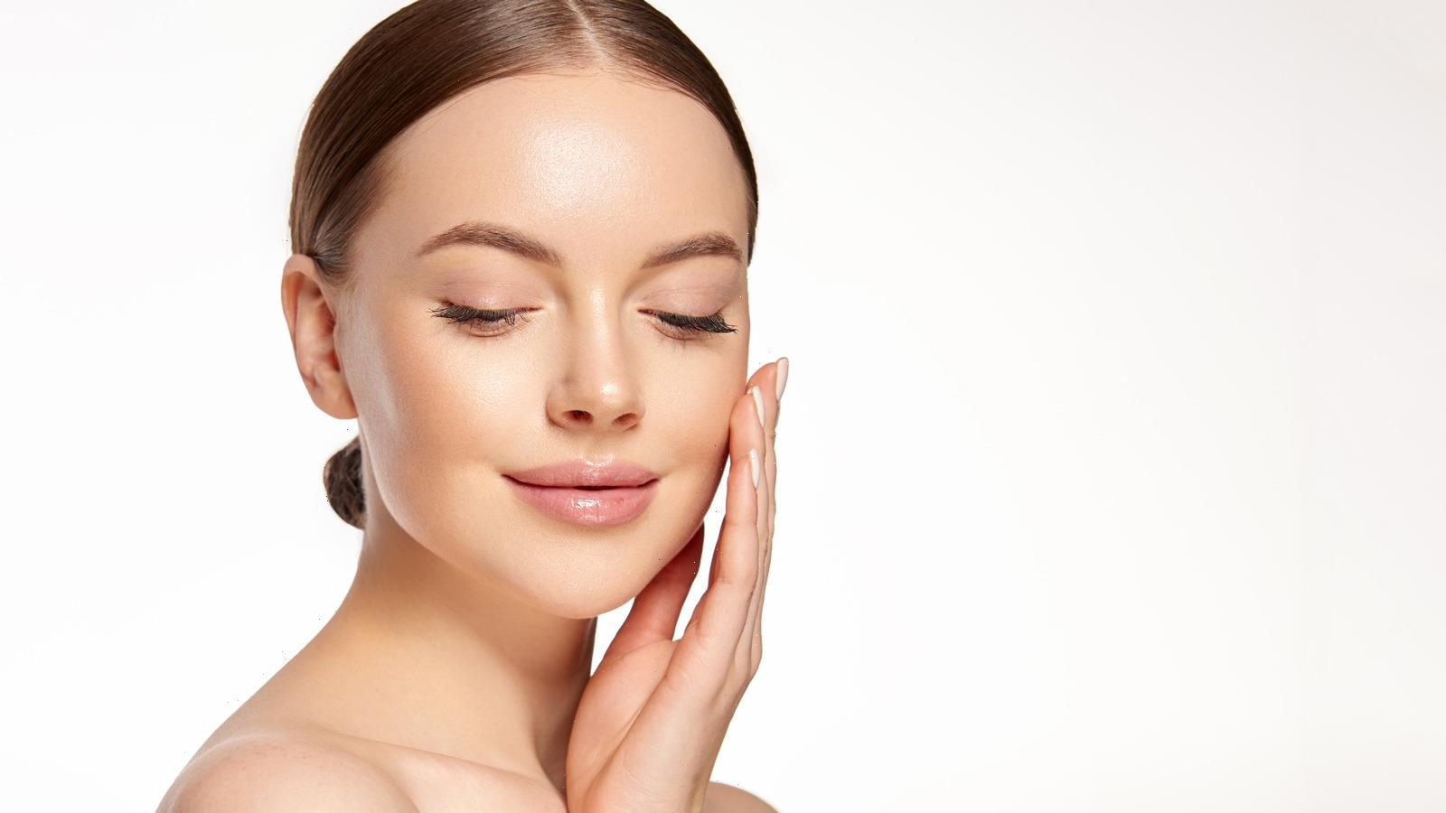 What Is Slugging And How Can It Help Your Skincare?