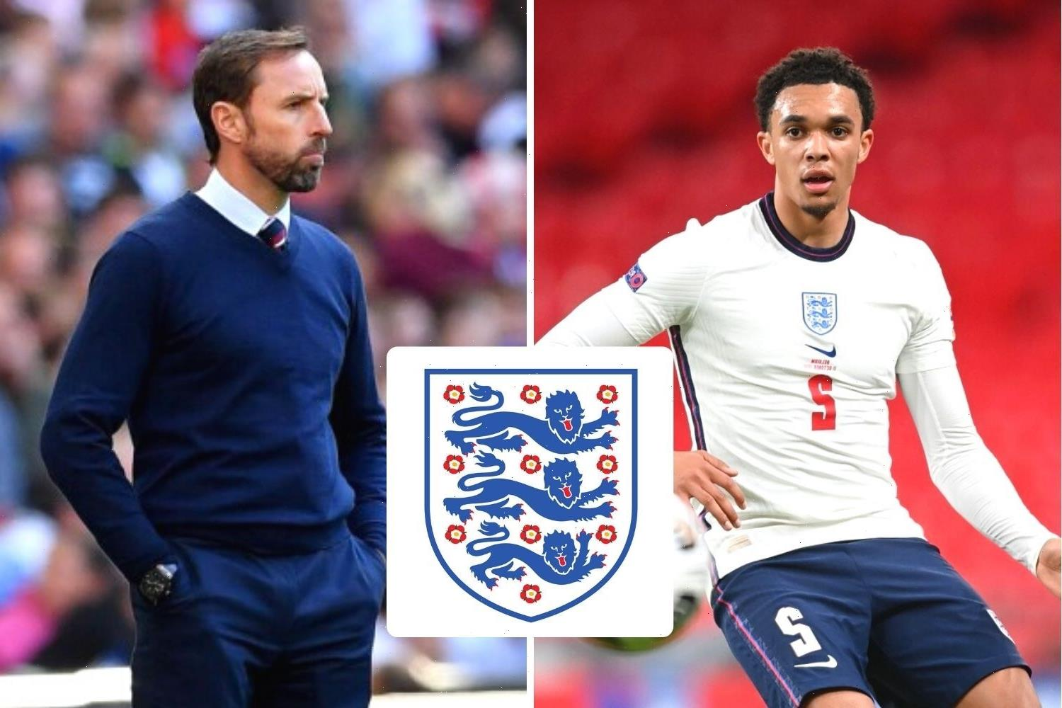 What date is the England squad for Euro 2020 getting announced? How many players can Gareth Southgate pick?