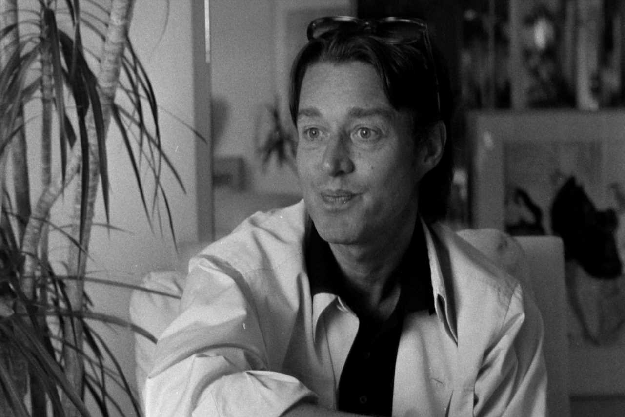 Who Is Halston? Everything to Know About the Iconic Fashion Designer and His Legacy
