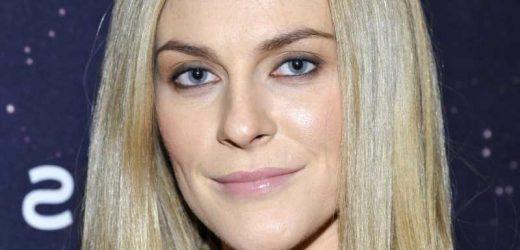 Who Is Leah McSweeney's Ex Rob Cristofaro?