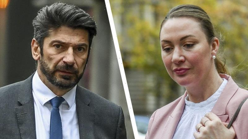 'Cheater' defamation saga to drag out for months, as forgery questions put on ice