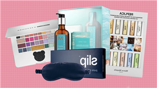 Amazon Memorial Day Deals Still Available on Gifts for Beauty Lovers