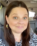 Amy Duggar: I'm Glad Counting On is Canceled! Can I Break My NDA Now?!