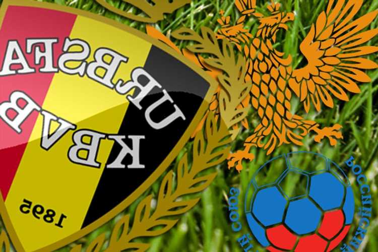 Belgium vs Russia betting offer – Claim £20 risk FREE BET on Euro 2020 match PLUS 66/1 bet builder odds boost