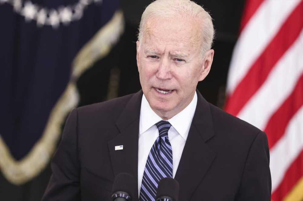 Bishops to Biden: There is no such thing as 'private' Catholicism