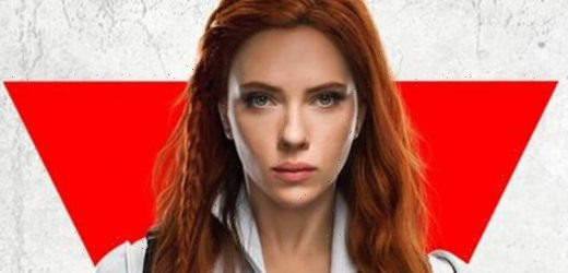 Black Widow end credit scene confirmed: First reactions for Avengers prequel are fantastic