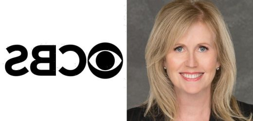 CBS Comedy Development Boss Julie Pernworth Steps Down