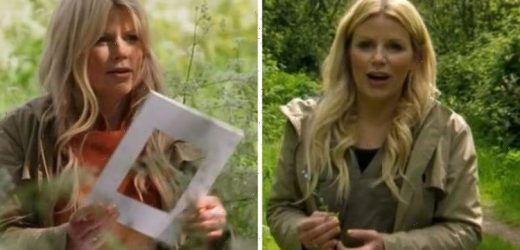 Countryfile fans 'lose interest' over change to BBC show 'boring'