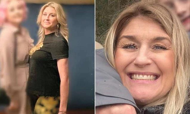 Daughter asks for help finding mother who went missing five days ago