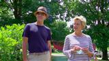 Dorinda Medley Returns to Bravo on 'Million Dollar Listing New York'