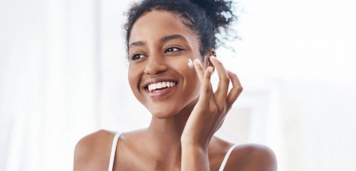Early Prime Day Deals on Beauty, Skincare and Hair Products