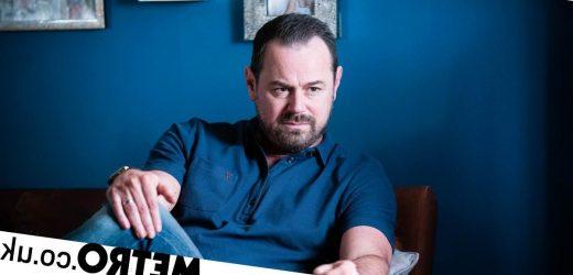 EastEnders defends lowest ever TV ratings
