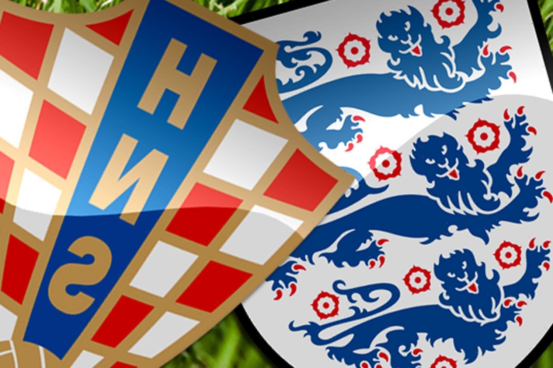 England vs Croatia betting offer – Claim £20 risk FREE bet on Euro 2020 clash PLUS 88/1 bet boost