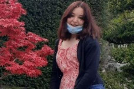 Girl, 13, goes missing from her home in Westminster as London cops launch urgent search