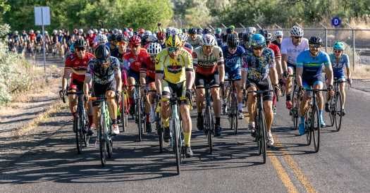 He Felt Like Running: 100 Days, 100 Ironman-Length Triathlons