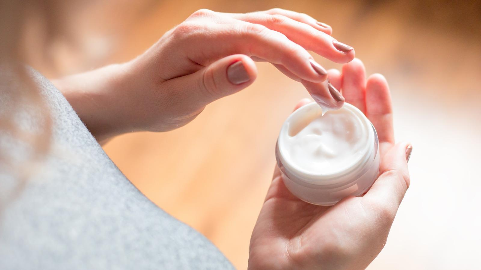 How To Start A Body Care Routine To Use With Your Skincare Routine