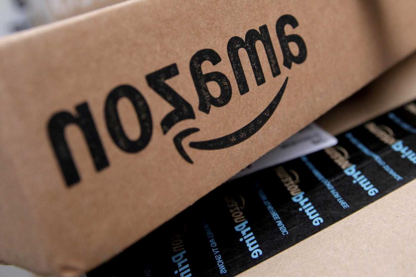 How to find Amazon's 'hidden' Prime Day discounts with an extra 30% off