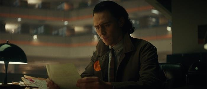 'Loki' Revealed a Game-Changing Detail About the Time Variance Authority, So Let's Talk About It