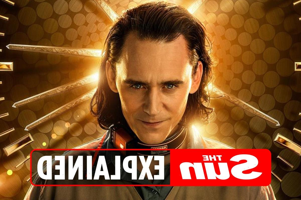 Loki release schedule: When does the next episode come out on Disney Plus?
