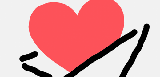 Love Letter: A Real-Life Romance Novel