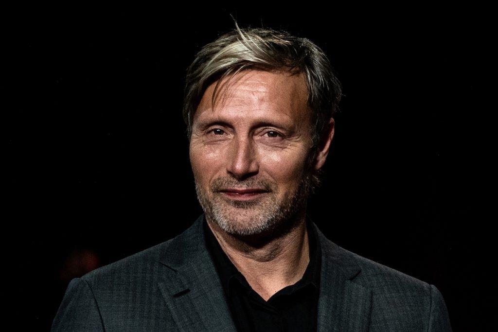 Mads Mikkelsen Rejected 'Rude' Audition for 'Fantastic Four'