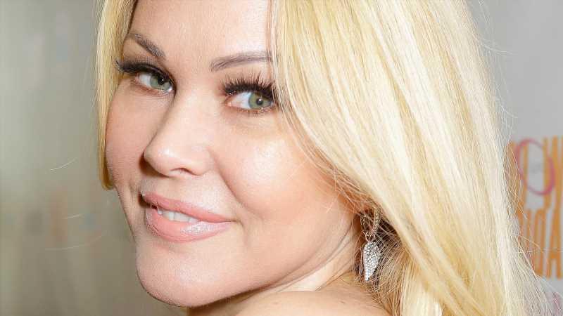 Shanna Moakler Speaks Out About Kim Kardashian
