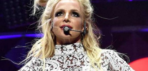 Stars Come Out in Support of Britney Spears After Her Blistering Conservatorship Testimony