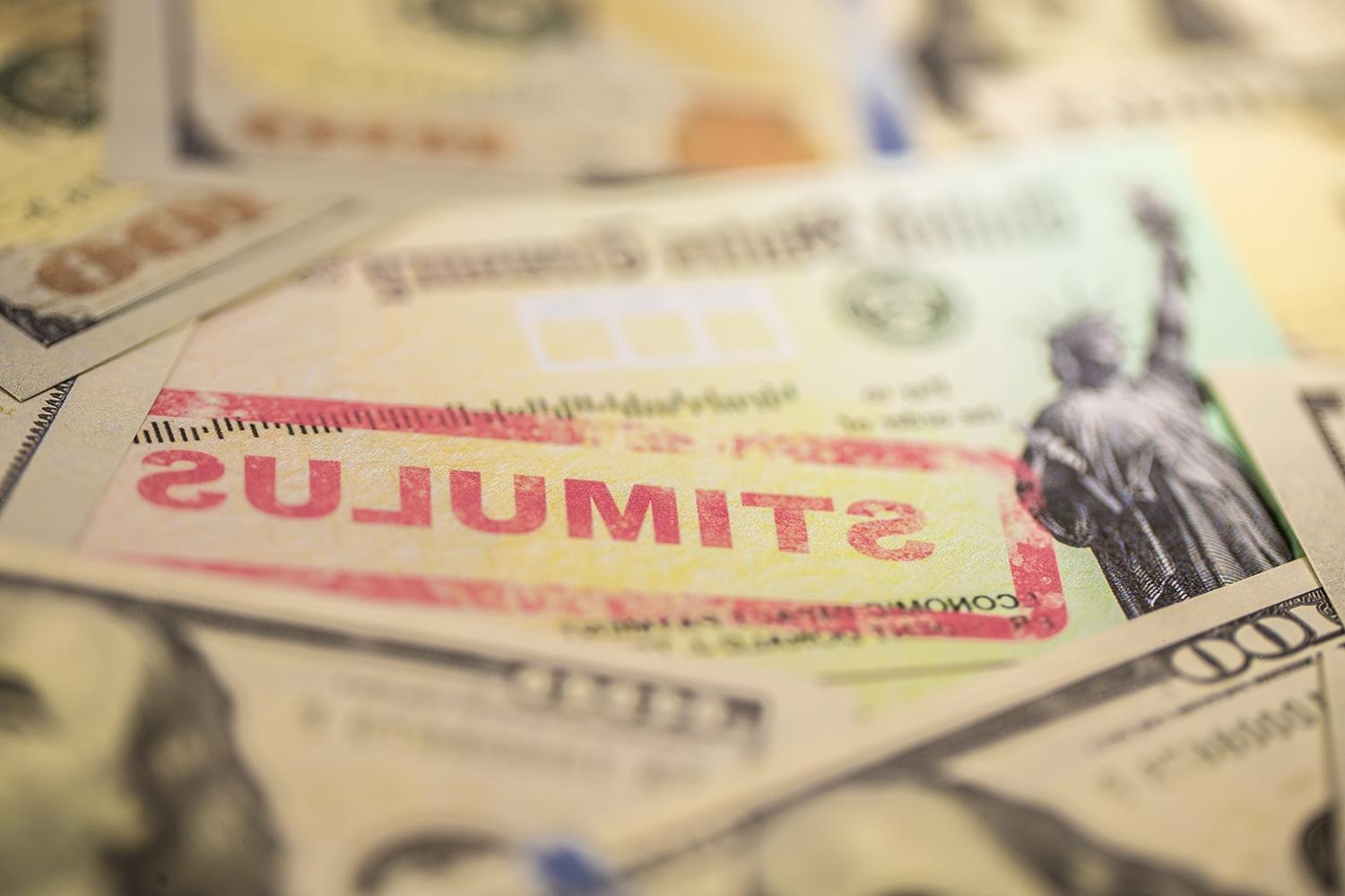 Stimulus check update: Here's what we know about chances of fourth and fifth payments