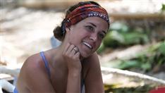'Survivor' Alum Ciera Eastin Says She Developed Facial Paralysis From Season 27 Tick Bite