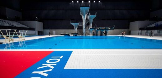 Swimming: Top athletes form alliance to push for change and more money