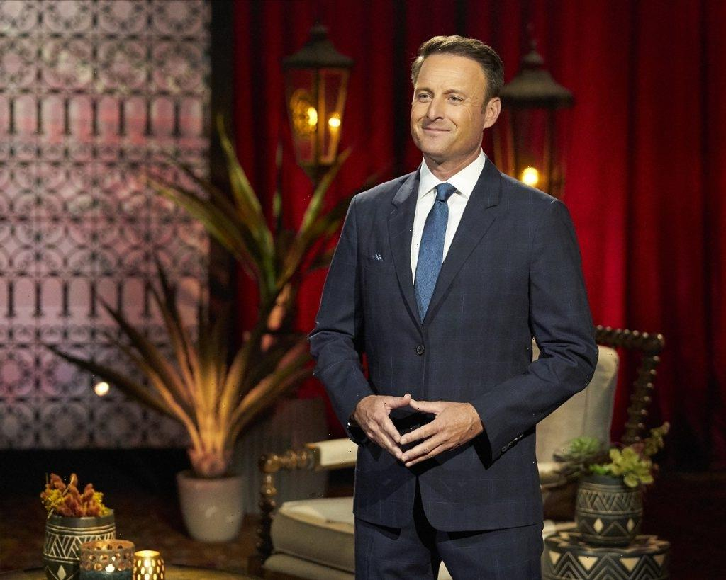 'The Bachelor': Is Chris Harrison Done With the Franchise for Good After Being Replaced on 'Bachelor in Paradise'?