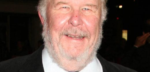 The Heartbreaking Death Of Ned Beatty