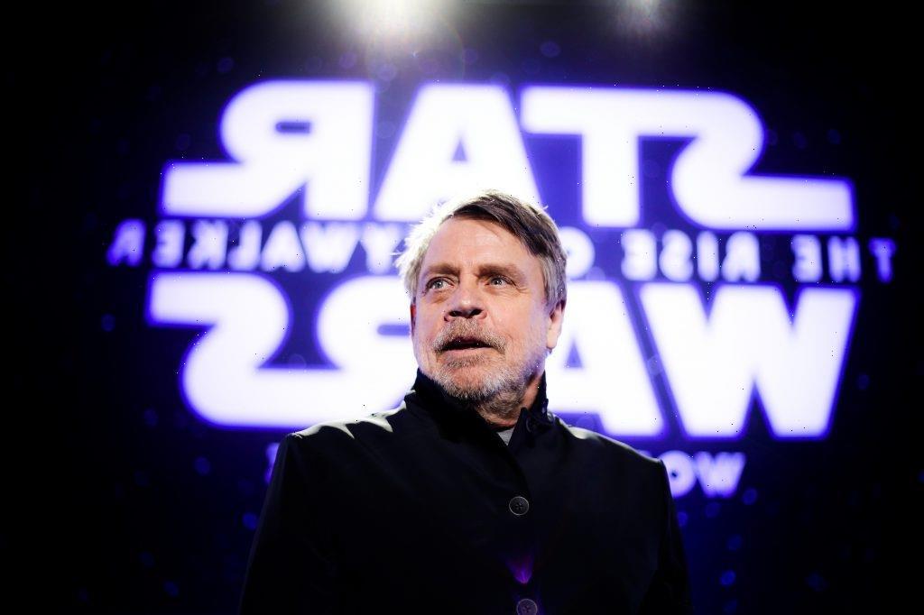 'The Last Jedi': Luke Skywalker's Exile Wasn't Bad Writing
