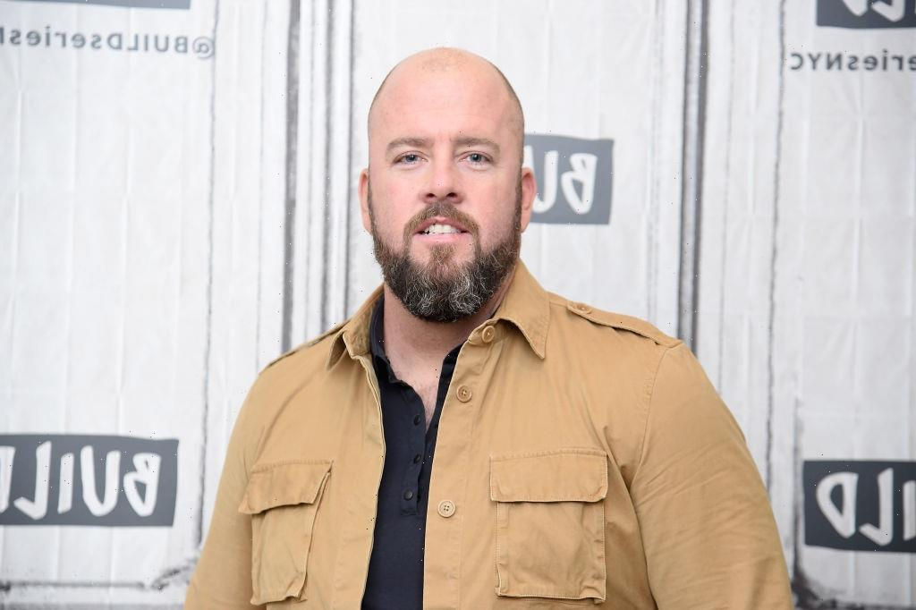 'This Is Us' Star Chris Sullivan Once Had a Role Where a Squib and Charge Nearly Blew Off His Arm