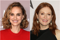 Todd Haynes to Direct Natalie Portman and Julianne Moore in 'May December,' Set for Cannes Market