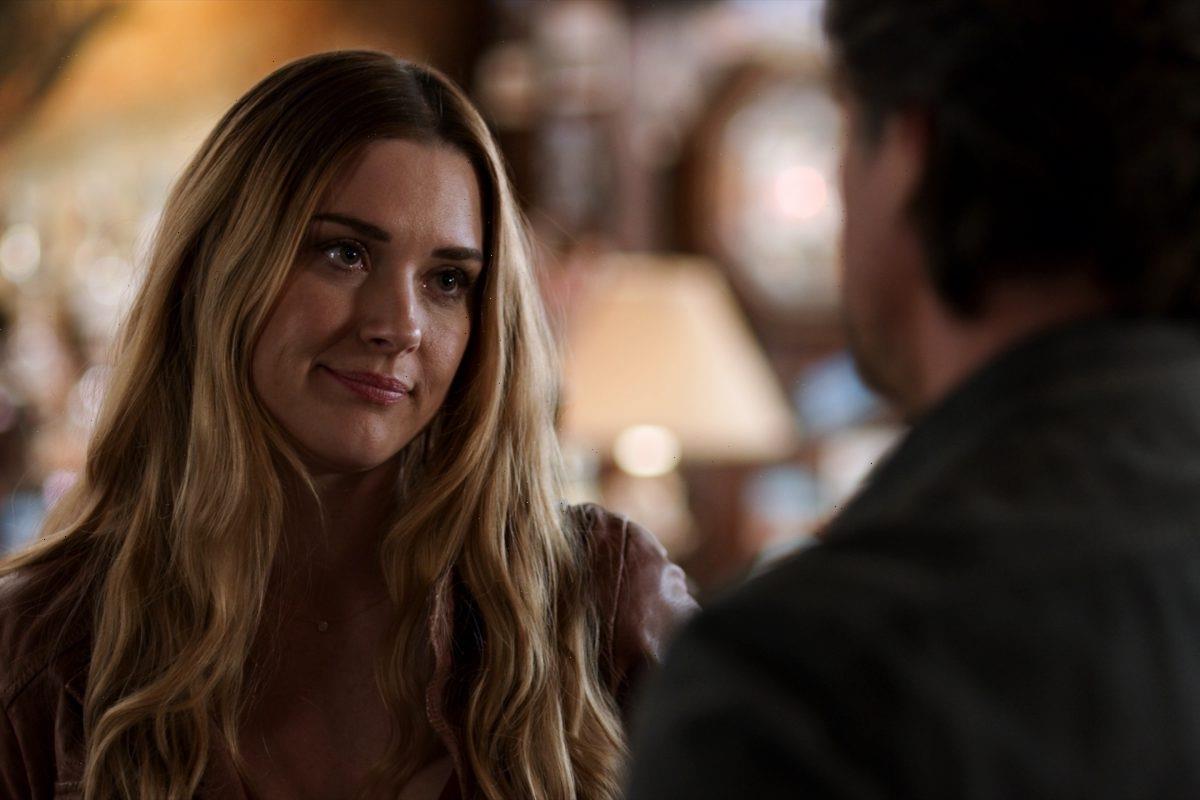 'Virgin River': Cast Reveals July 2021 Premiere Date for Season 3