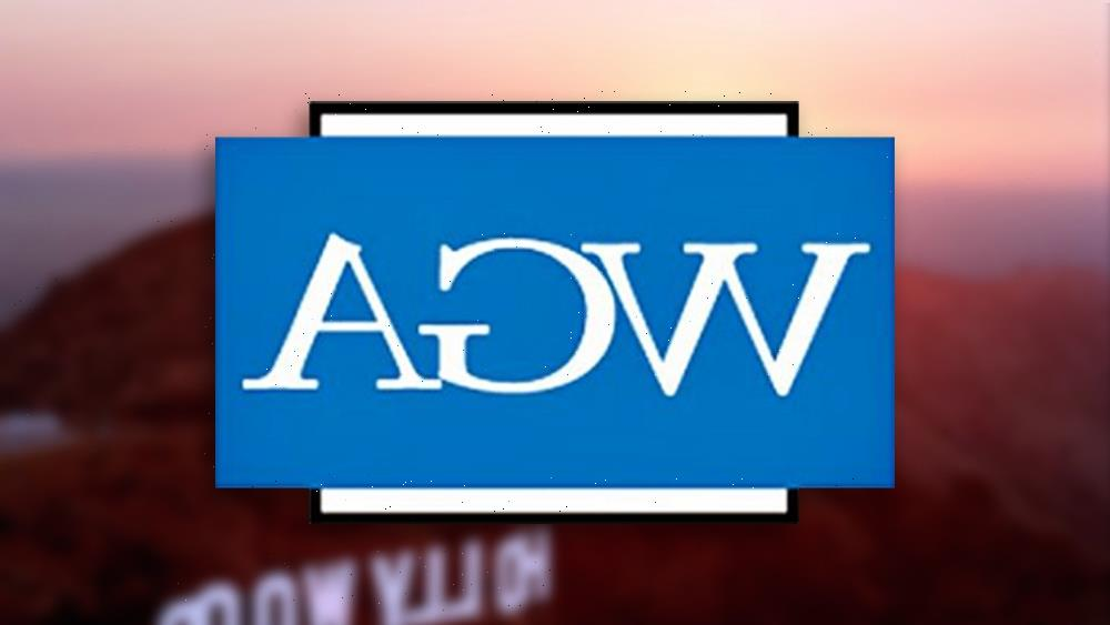 WGA West's LGBTQ+ Writers Committee In Open Letter Urges Hollywood To Combat Gay Bigotry