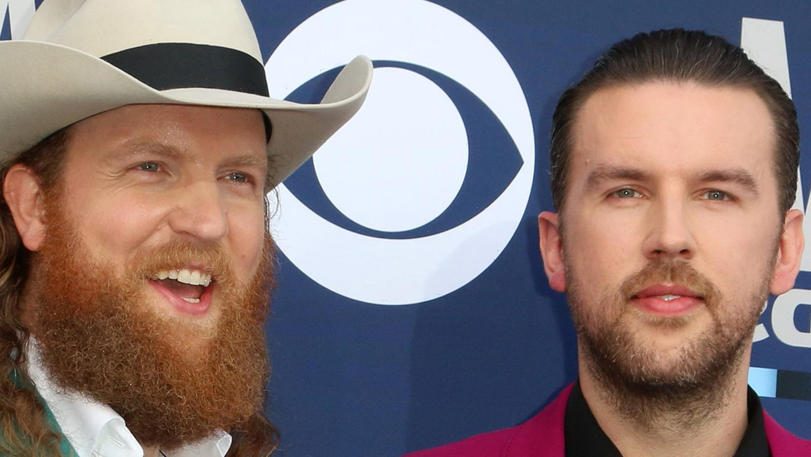 What Does Brothers Osborne's All Night Mean?