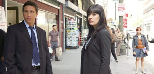 'Criminal Minds' Revival At Paramount+ Likely Dead, Star Paget Brewster Says