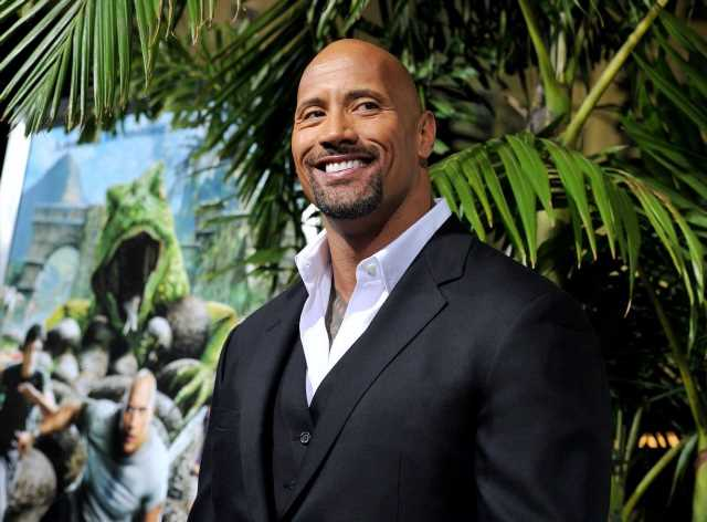 'Jungle Cruise': Dwayne Johnson Says Emily Blunt Is Similar To Stone Cold Steve Austin in This Way
