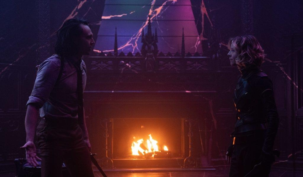 'Loki' Season One Finale Introduces A Key Character From Upcoming 'Ant-Man & The Wasp: Quantumania' – Recap