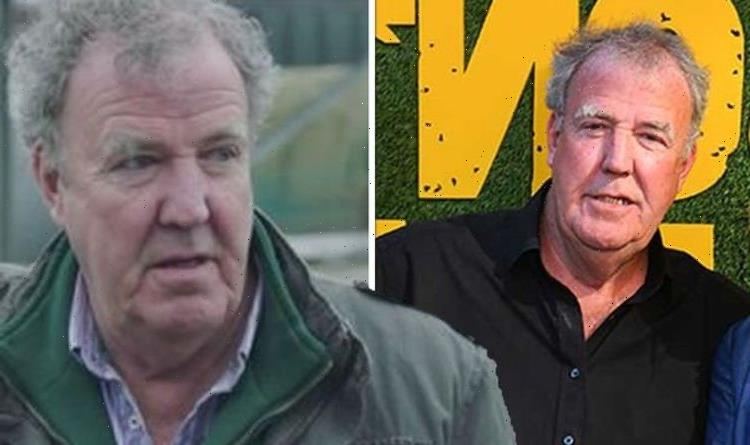 'No one allowed to judge' Jeremy Clarkson launches blistering attack on 'snowflakes'