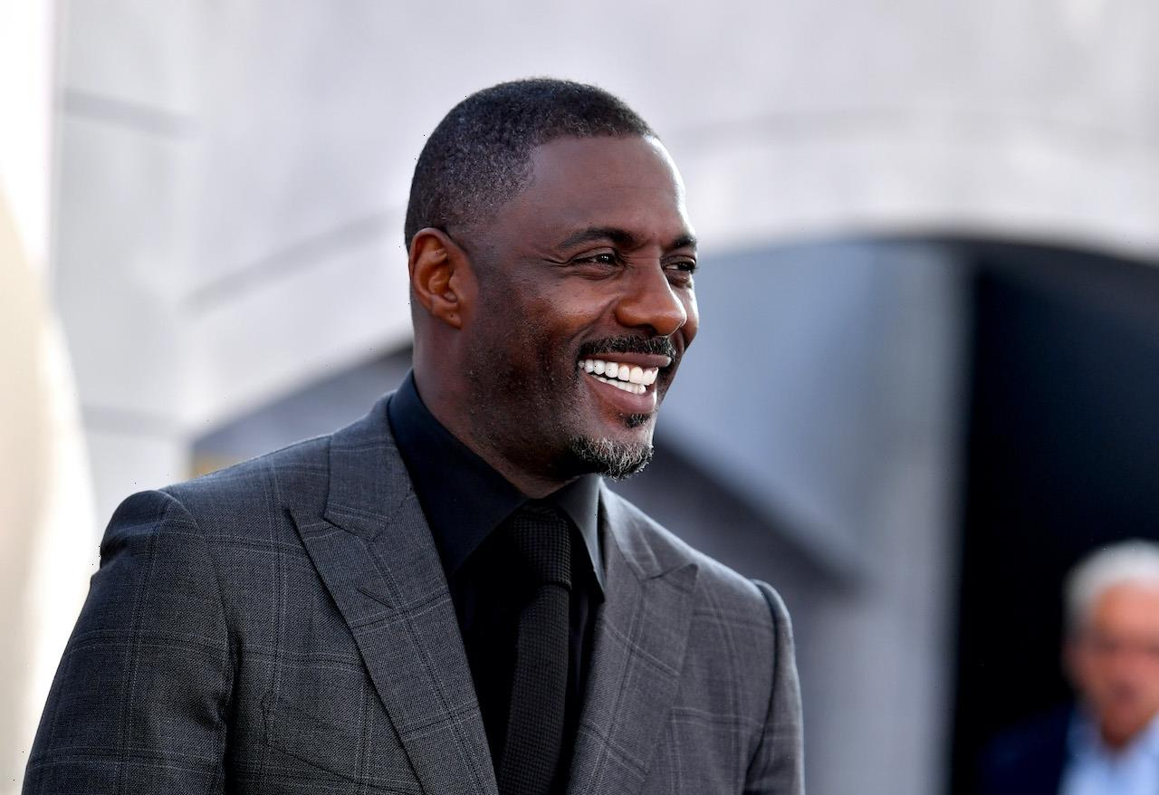 'The Suicide Squad' Star Idris Elba Was Initially Scared of Ratcatcher 2 Actor Daniella Melchior's Rats, But He Eventually 'Fell in Love' With Them
